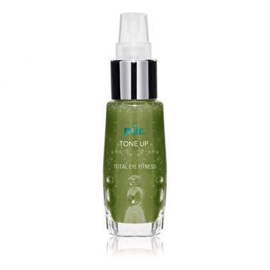 Pur Minerals Tone Up Total Eye Fitness - beautystoredepot.com