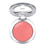 Pur Minerals Chateau Cheeks Cream Blush - Coy