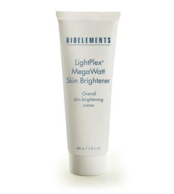 Bioelements LightPlex MegaWatt Skin Brightener 1.5 oz - beautystoredepot.com