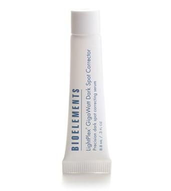 Bioelements LightPlex GigaWatt Dark Spot Corrector .3 oz - beautystoredepot.com