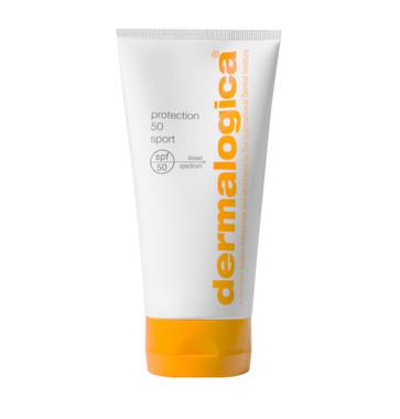 Dermalogica Protection 50 Sport SPF 50 5.3 oz - beautystoredepot.com