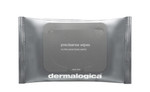 Dermalogica PreCleanse Wipes 20 count