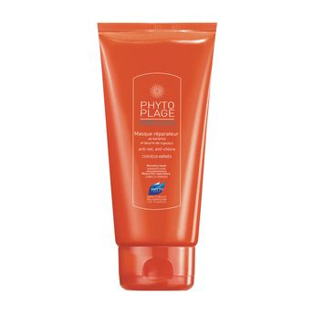 Phyto Phytoplage After Sun Recovery Masque 4.2 oz - beautystoredepot.com