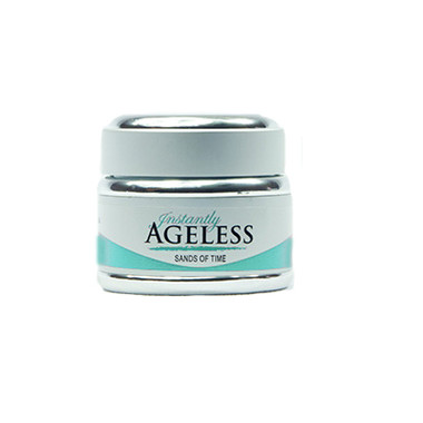 Instantly Ageless (TM) Sands of Time - beautystoredepot.com