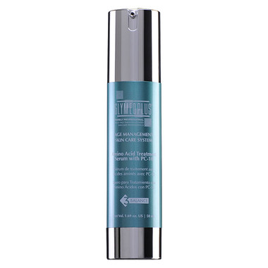 GlyMed Plus Age Management Amino Acid Treatment Serum - beautystoredepot.com