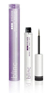 blinc Eyeliner - beautystoredepot.com
