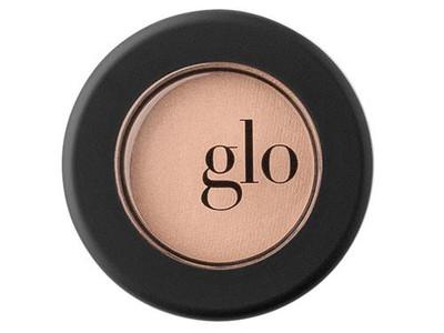 glo Skin Beauty Eye Shadow - beautystoredepot.com