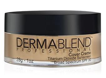 Dermablend Cover Creme Spf 30 Beautystoredepot Com