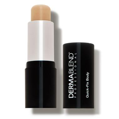 Dermablend Quick-Fix Body - beautystoredepot.com