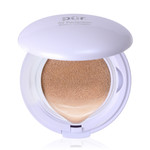 Pur Minerals Air Perfection Cushion Foundation