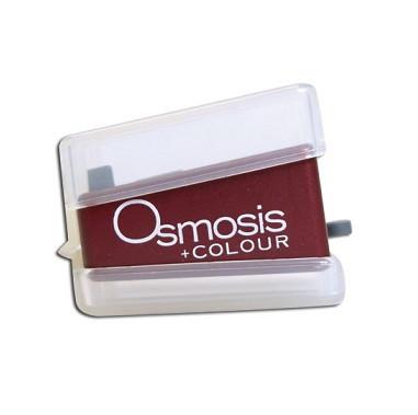 Osmosis Colour Pencil Sharpener - beautystoredepot.com