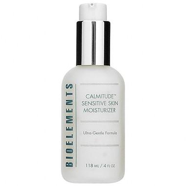 Bioelements Calmitude Sensitive Skin Moisturizer 4 oz - beautystoredepot.com