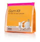 Mio Gym Kit