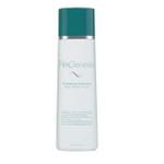 ReGenesis Thickening Shampoo 8.5 oz