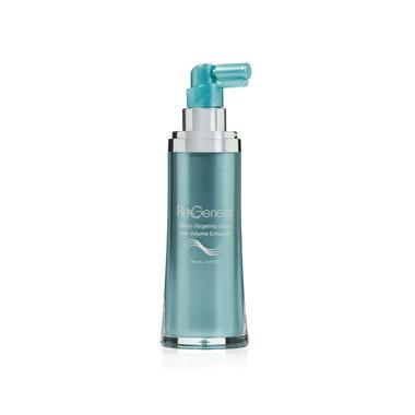 ReGenesis Micro-Targeting Spray 2 oz - beautystoredepot.com