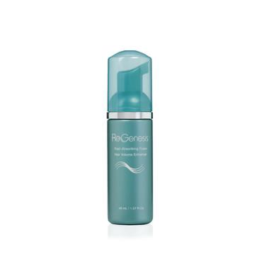 ReGenesis Fast-Absorbing Foam 1.57 oz - beautystoredepot.com