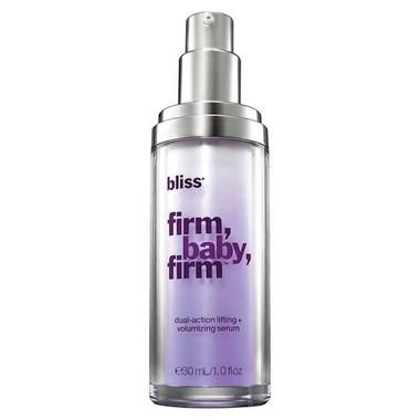 bliss Firm, Baby, Firm Anti-Aging Serum 1 oz - beautystoredepot.com