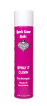 Rock Your Hair Spray it Clean Dry Shampoo 7 oz