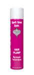 Rock Your Hair Hair Plump Texture Spray 7.2 oz