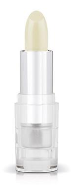 Bioelements Instant Emollient .12 oz - beautystoredepot.com