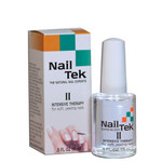 Nail Tek II Intensive Therapy 0.5 oz