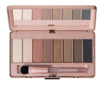 Pur Minerals Secret Crush Eye Shadow Palette