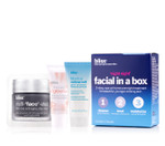 Bliss Night Night Facial in a Box (2 Facials)