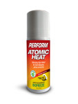 Perform Atomic Heat Pain Relieving Roll-On