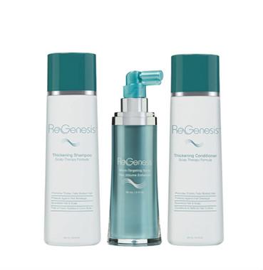 ReGenesis Micro-Targeting Spray Regimen - beautystoredepot.com