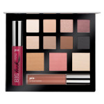 Pur Minerals Love Your Selfie Palette