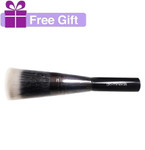 gloMinerals Contour Brush Gift with Purchase