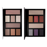 Pur Glitz & Glam Set - Day & Night Eye Palettes