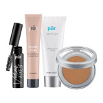 Pur Get Glowing Kit