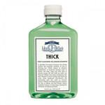 John Allan's Thick Volumizing Shampoo