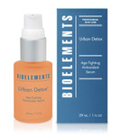 Bioelements Urban Detox 1 oz