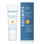 Bioelements Sun Diffusing Protector SPF 15