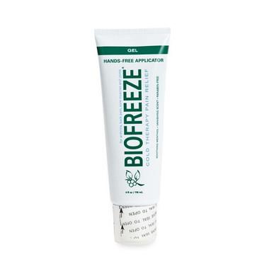 Biofreeze Gel Hands-Free Applicator - beautystoredepot.com