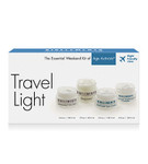 Bioelements Travel Light Kit - Age Activists