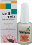 Nail Tek Foundation Xtra .5 oz