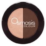 Osmosis Colour Makeup Eye Shadow Duo - beautystoredepot.com