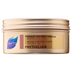 Phyto Phytoelixir Intense Nutrition Mask