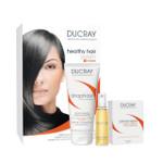 Ducray Healthy Hair System  - Women