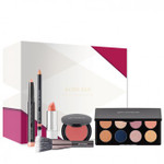 gloMinerals Alter Ego Pretty Persuasion Limited Edition Makeup Kit