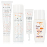 Avene Post-Procedure Recovery Kit