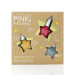 Luna Star Naturals Pinki Naturali - Starry Sky Dreams