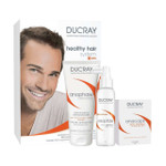 Ducray Healthy Hair System - Men