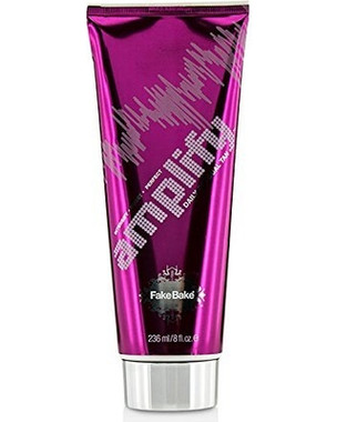 Fake Bake Amplify Daily Gradual Tan - beautystoredepot.com