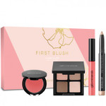 gloMinerals Living Color Collection - First Blush
