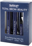 RevitaLash Total Brow Beauty - Limited Edition - Brow-Perfecting Mini Kit