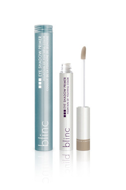 blinc Eyeshadow Primer Phase One - beautystoredepot.com
